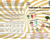 Programme-des-vacances-d'ete---familles-001
