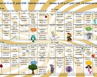 Programme-des-vacances-d'ete---familles-003