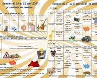 Programme-des-vacances-d'ete---familles-004