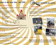 Programme-des-vacances-d'ete---familles-006