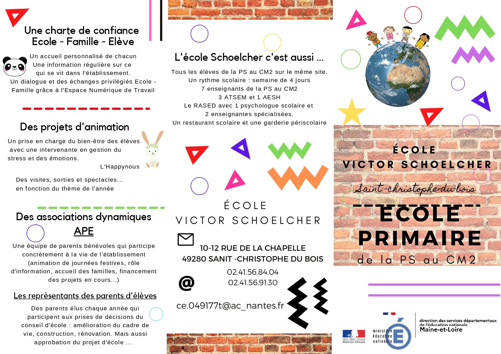 Brochure école 2020-2021_page-0001