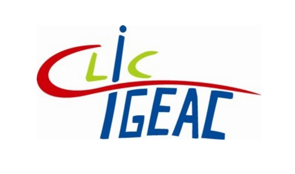 CLIC IGEAC