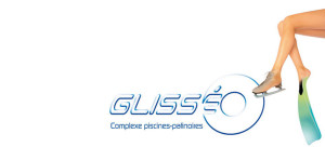 Glisseo