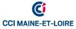 Logo CCi Cholet