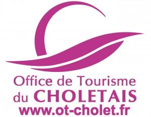 Logo OTC fushia