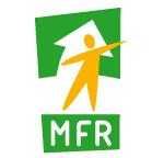 MFR Cholet