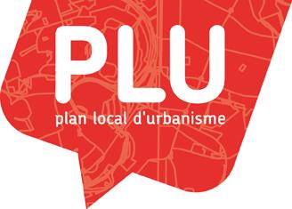 """Résultat de recherche d'images pour """"PLU"""""""
