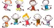 Les associations sociales / éducation
