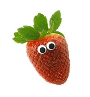 fraise 01