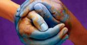 Les associations de solidarité – entraide