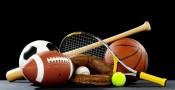Les associations sportives