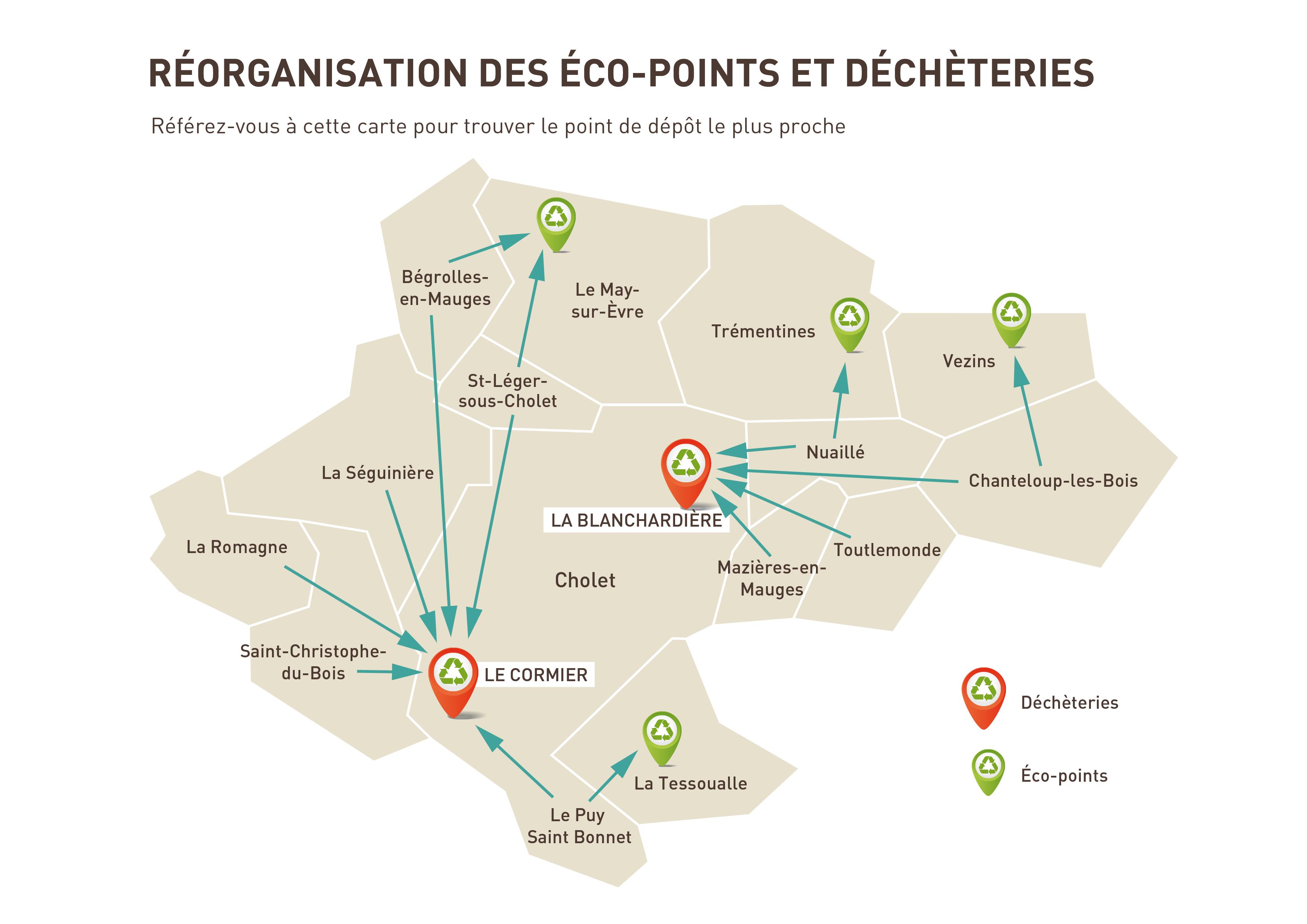 plan_reorganisation_decheteries