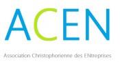 L'ACEN – Association des entrepreneurs