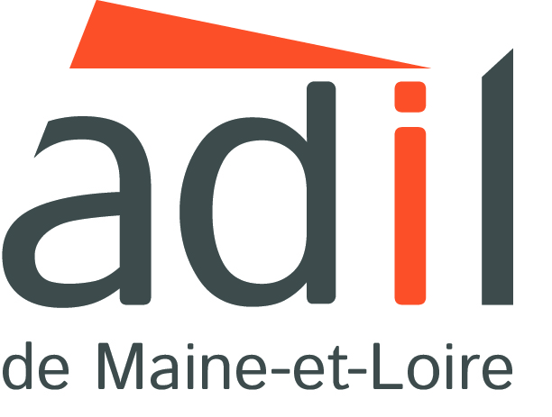 ADIL_Maine-et-Loire