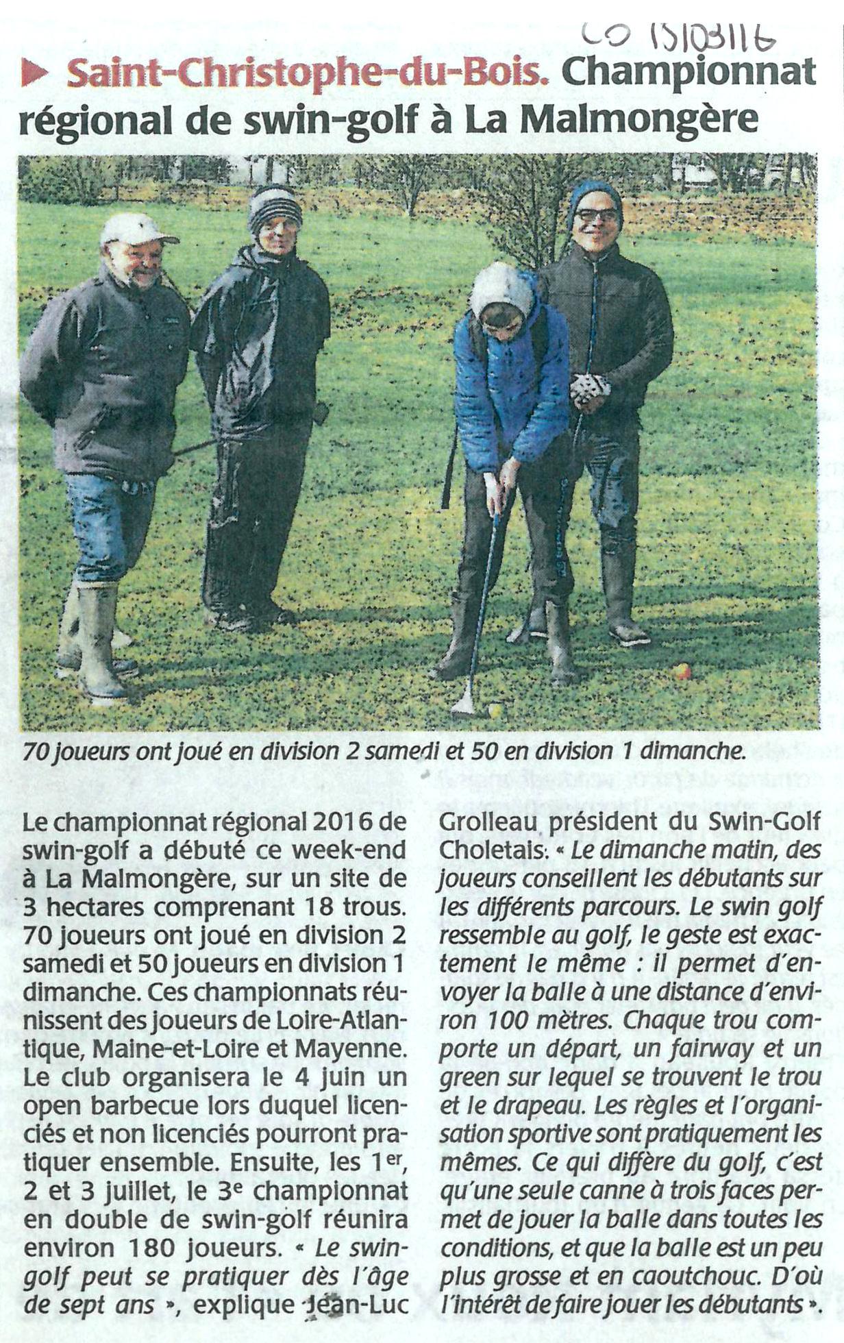 swin golf co 15032016