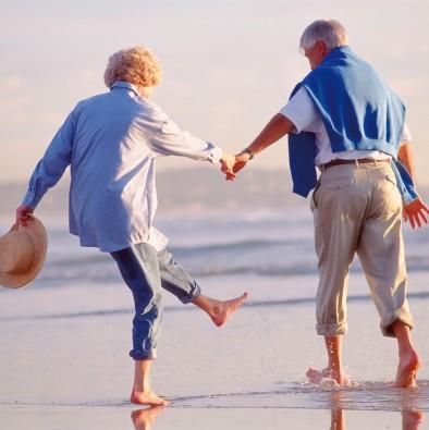 Activités retraités