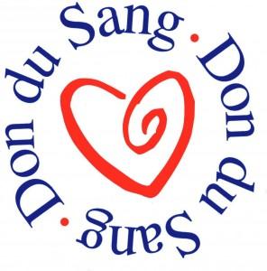 DON DU SANG (MAINTENU !)
