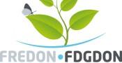 FDGDON – Flash sanitaires