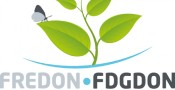 FDGDON – bulletin d'informations