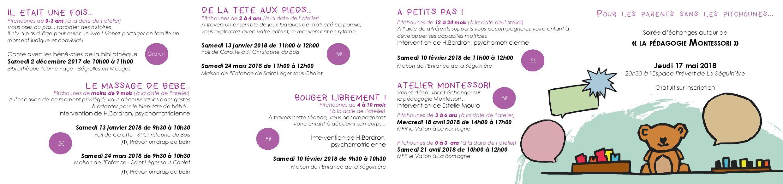 Plaquette Môm'en turbulette 2017 essai (2)-page-002 (1)