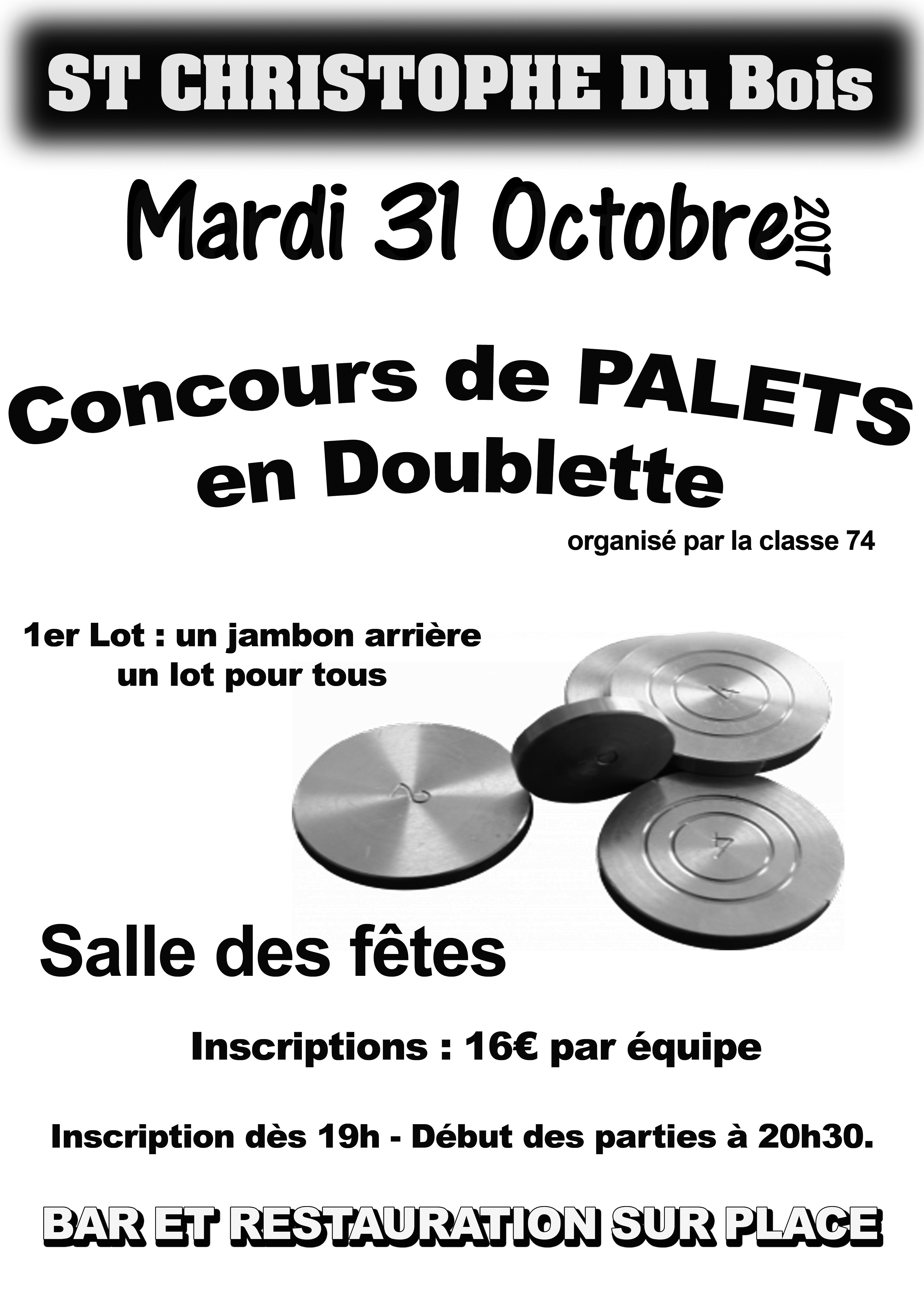 concours de palets(1)