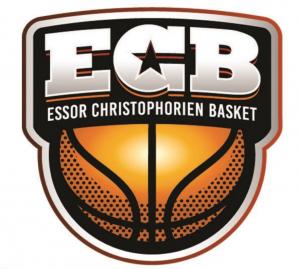 Finale basket DF4 avec comité de Maine et Loire de 10h à 13h30