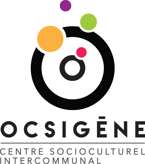 ocsigene-logo-hauteur-CMJN-2020