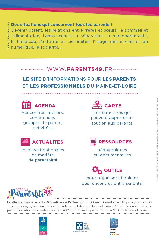 parentalité 01