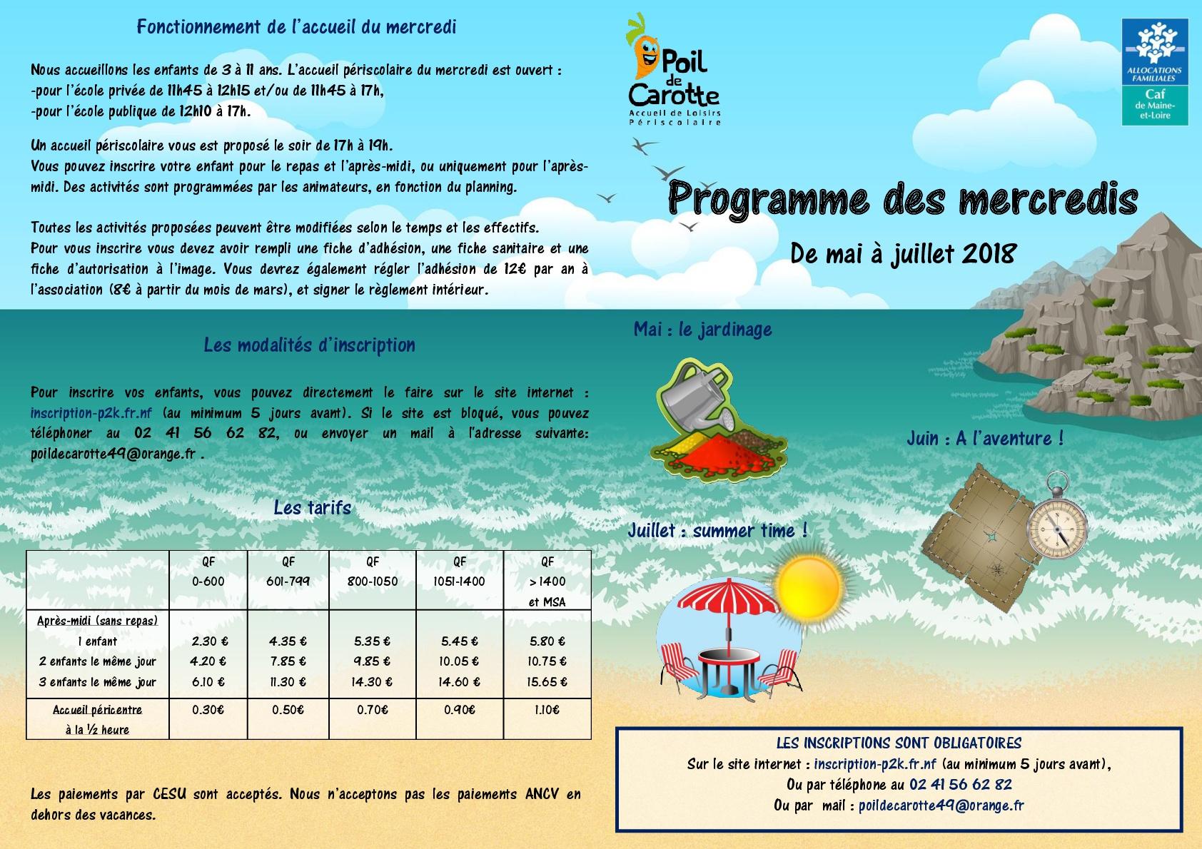 Programme-des-mercredis-mai-et-juin-001