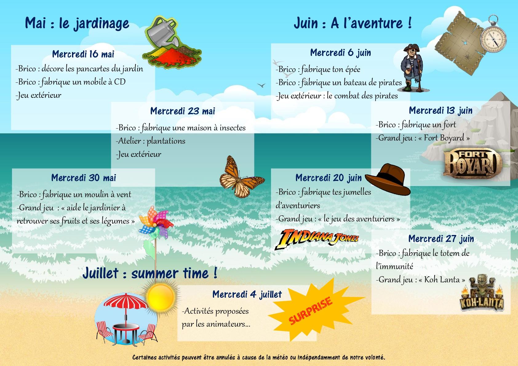 Programme-des-mercredis-mai-et-juin-002