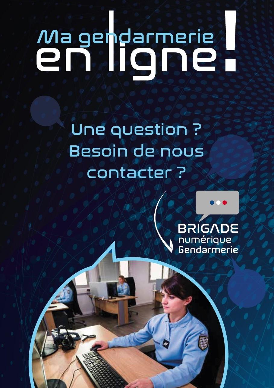 gendarmerie 01