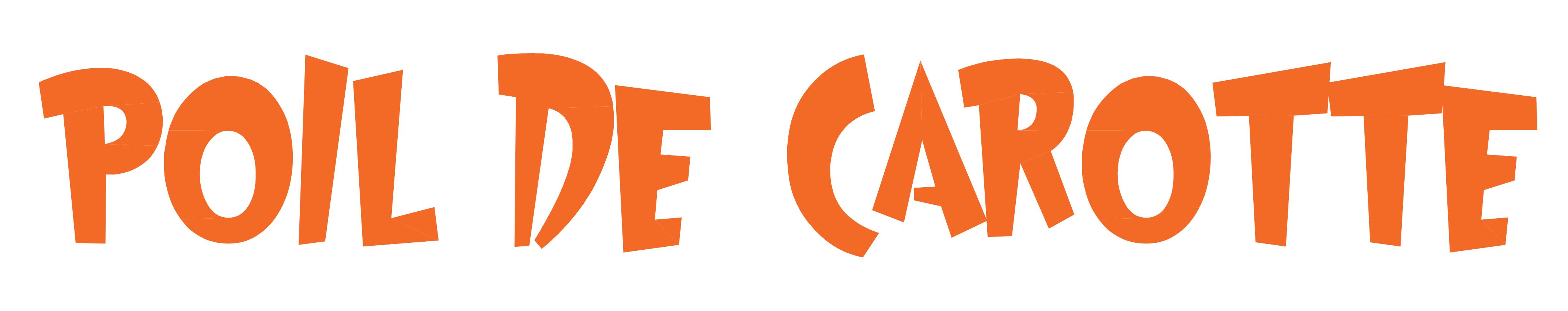 poil-de-carotte-sept-2018