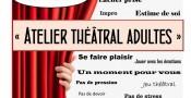 Théâtre de la Doue