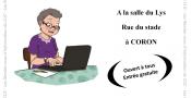 Permanences CLIC