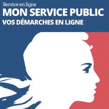 service public 01