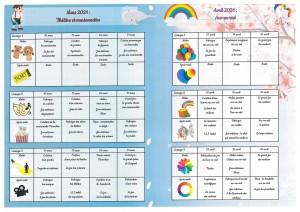 Programme P2K Mars Avril mercredis_page-0002