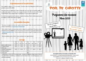 Programme des vacances février (2)_page-0001