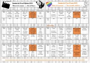 Programme des vacances février (2)_page-0002
