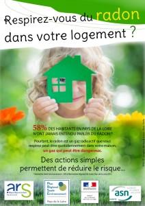 plaquette_radon_numerique_pour_web_page-0001