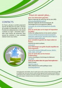 plaquette_radon_numerique_pour_web_page-0003