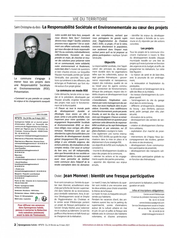 Article RSE Synergence du 24.02 au 09.03.2021_page-0001