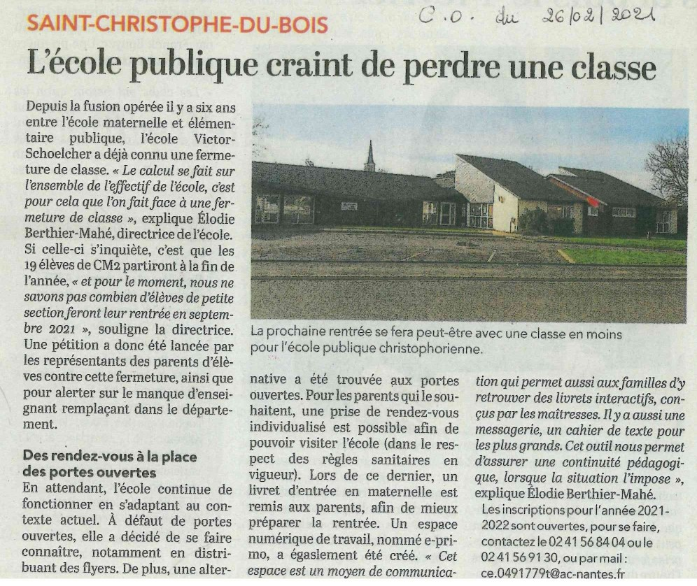 CO 26.02.2021- Ecole publique_page-0001