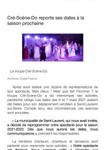 OF 02.03.21-Cré-Scène-Do_page-0001
