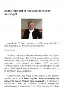 OF 10.03.21- Nouveau Conseiller J.RUPP_page-0001