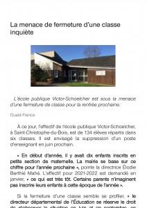 OF 18.03.21- Fermeture de classe_page-0001