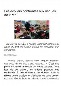 OF 20.03.21 -Risques de la vie à l'école_page-0001