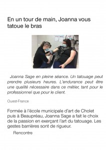 OF 25.03.21 Salon de tatouage_page-0001