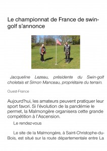 OF 26.03.21- Swin Golf_page-0001