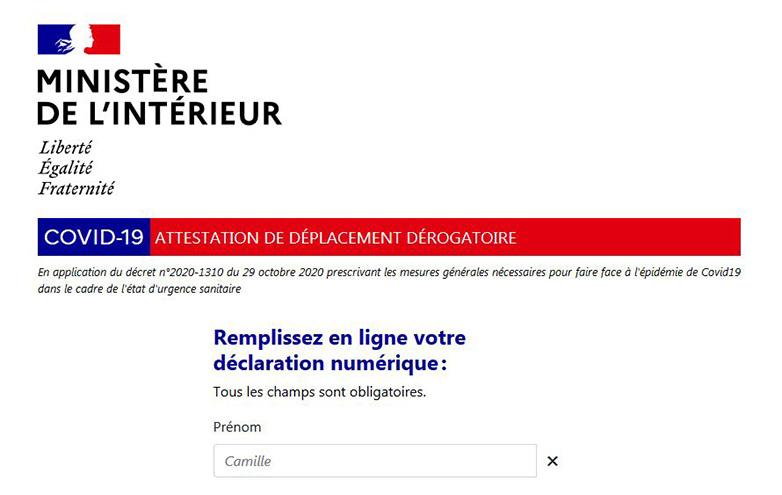 COVID-19-attestation-et-justificatifs-de-deplacement-derogatoire-professionnel-scolaire_slideshow
