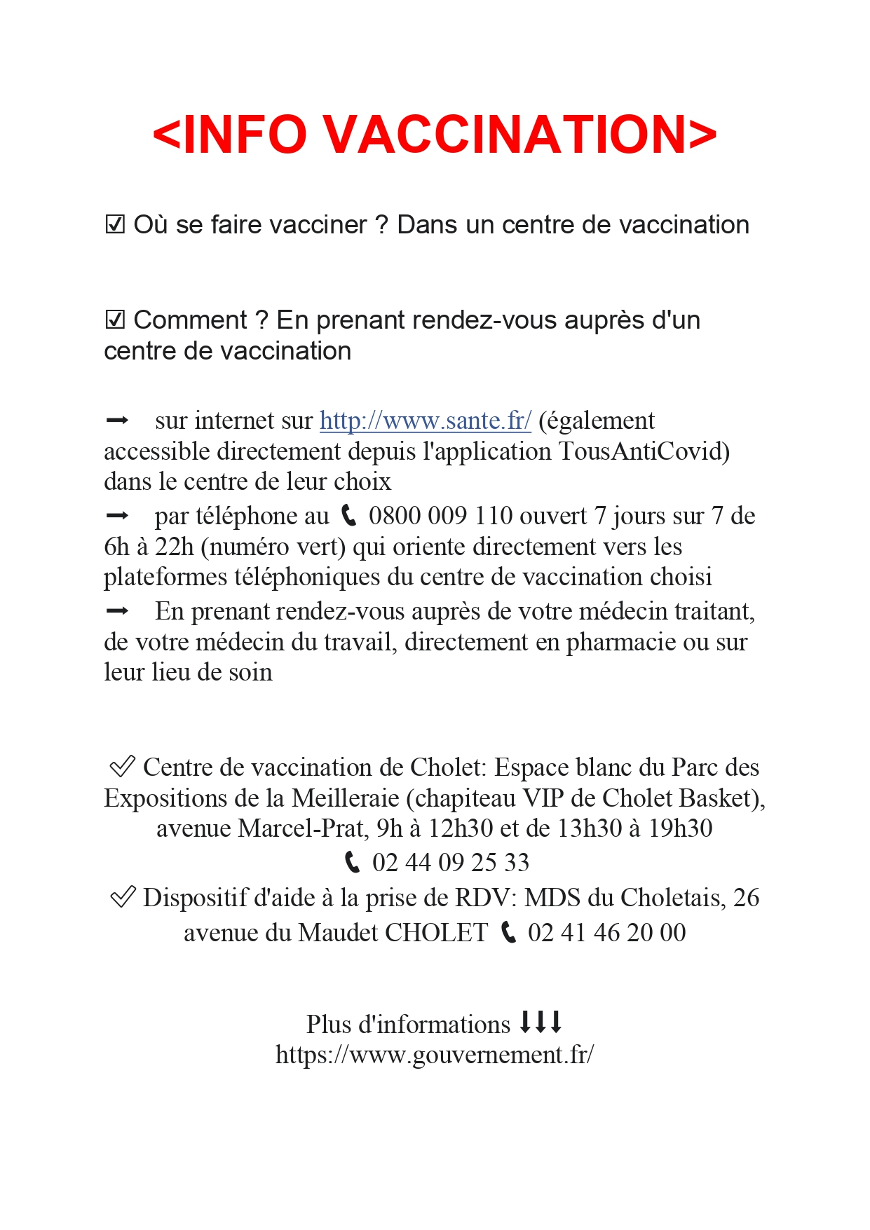 INFO VACCINATION_page-0001